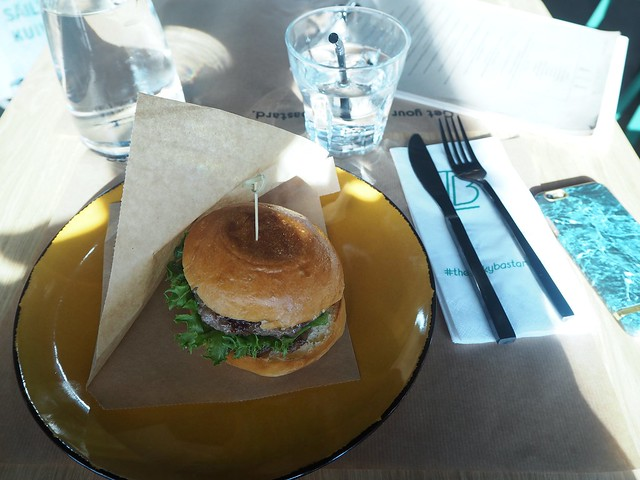 bastardburgerburgerrestaurantP8315529,TheBastardBurgerHamburgerRestaurantHelsinkiFinP8315531,theluckybastarditishelsinkiP8315550, the lucky bastard, itis, helsinki, suomi, finland, new restaurant, uusi ravintola, burgers and brews, hamburger, hampurilainen, east helsinki, itis kauppakeskus, itis, shopping center, freak shake, pirtelö, bastard burger, menu, visit, tasted, experiment, kokemukset, review, arvio, ravintola vinkki, resturant tips, visit helsinki, ruoka, food, burger restaurant, the bastard, the lucky bastard,