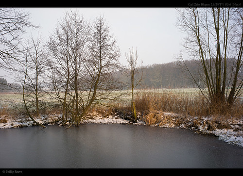 Winter_8 | by Phillip Reeve