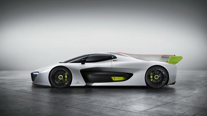pininfarina-h2-speed-concept1 (2)