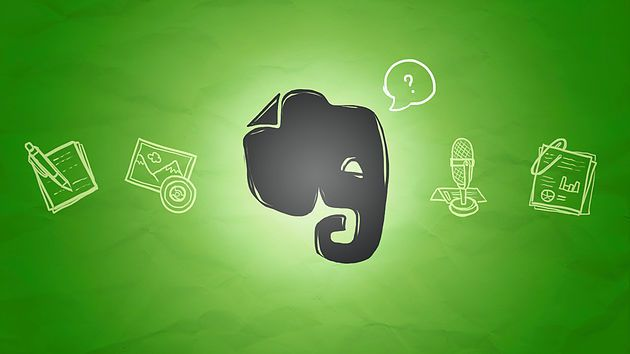 evernote-discount-compressor