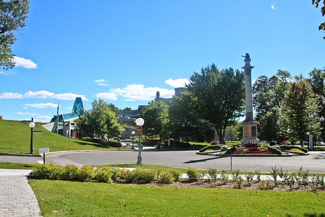 15 septembre 2016 ville Quebec-18