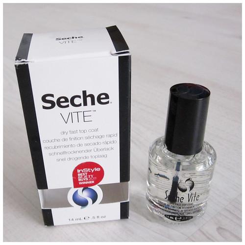 393_Seche_Vite3