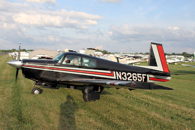 N3265F