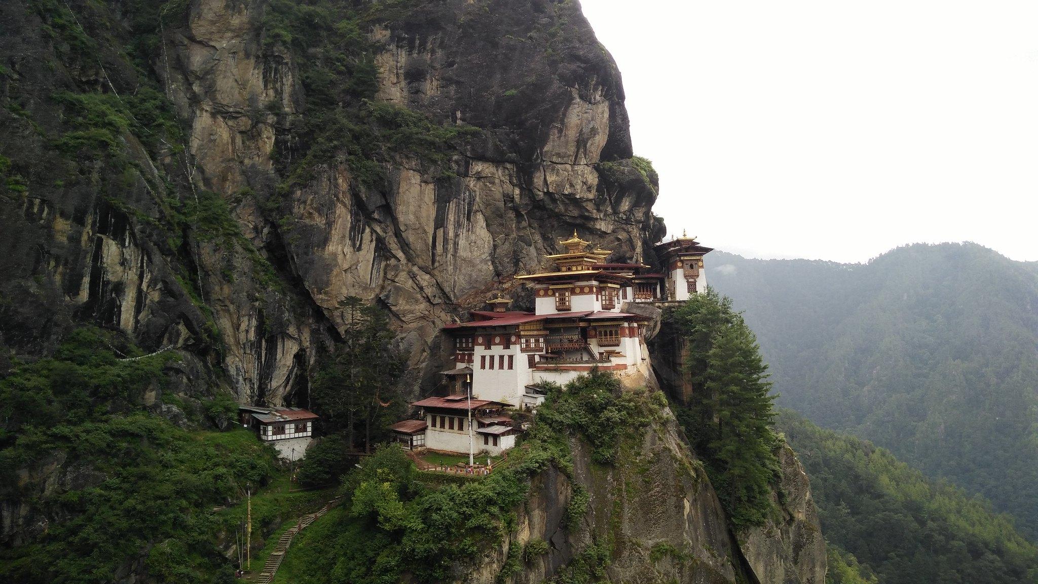 10 dieu ve bhutan trip (11)