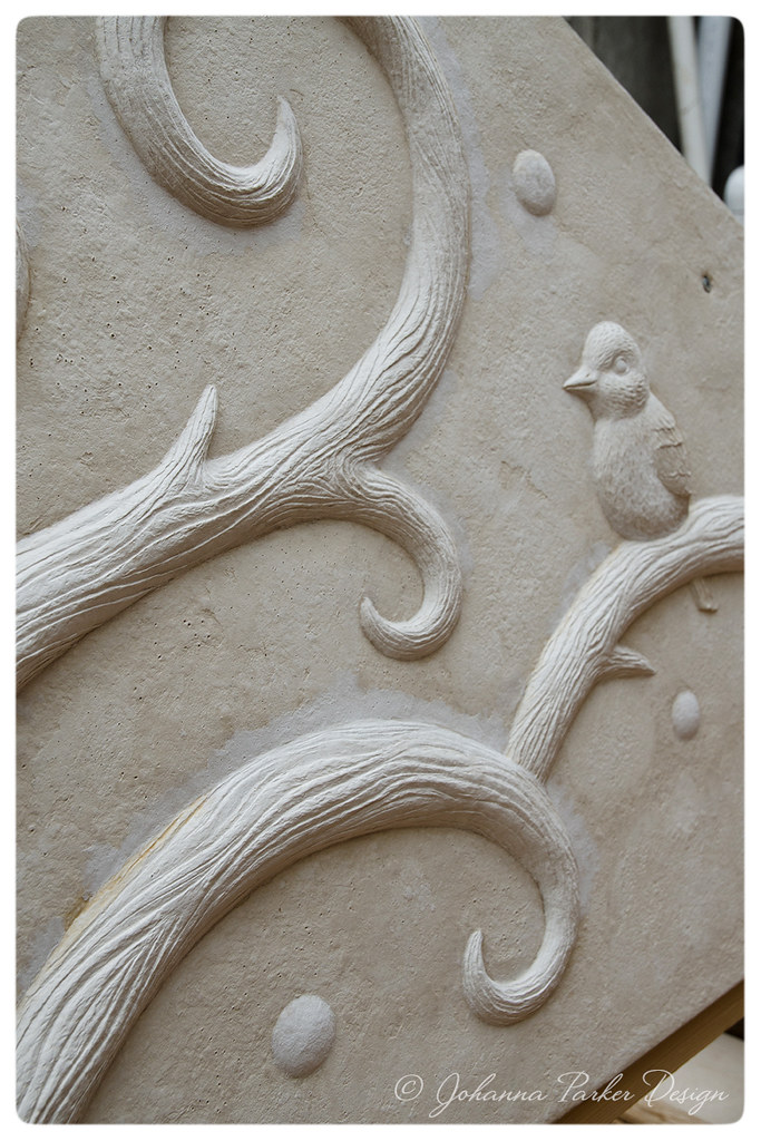 Gable-Sculpt-Vines-&-Bird