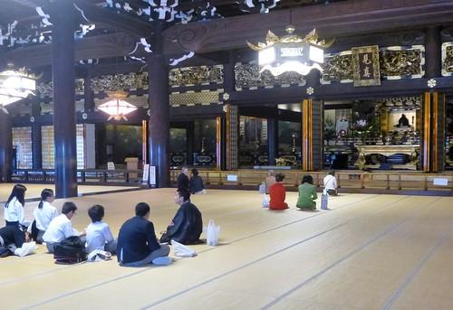jp16-Kyoto-Higashi Honganji  (9)