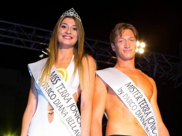 Miss-Mister-Terra-Jonica-2015-Marika-Conserva-e-Giuseppe-Fio