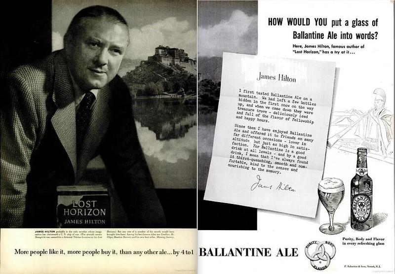 ballantine-1952-Hilton