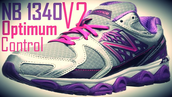 New_Balance_1340_optimal_stability_and_motion_control