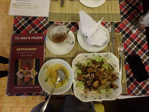 tu-anh-peace-restaurant