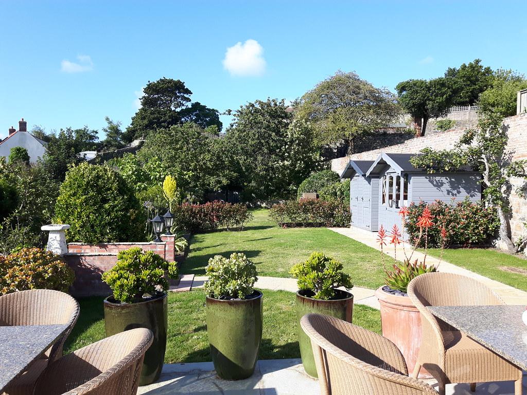 Ziggurat Hotel Guernsey (36)