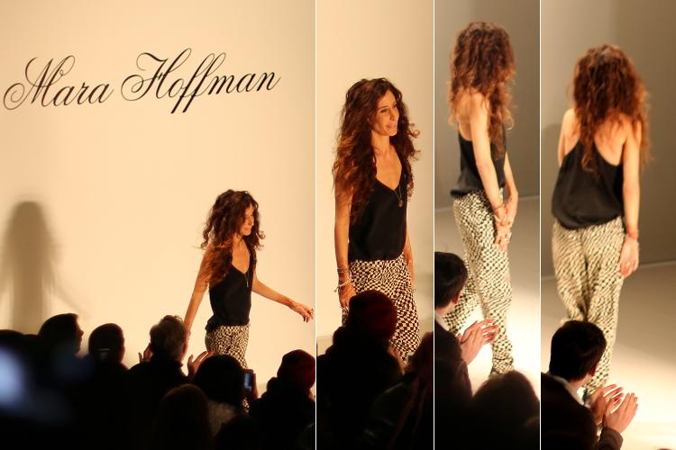 Mara-Hoffman-Fall14-NYFW