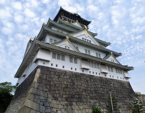 jp16-Osaka-Château (21)