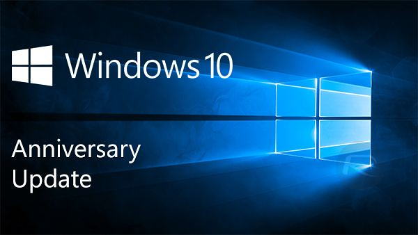 windows-10-update-anniversary-compressor