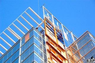 888-Boylston-Street-Office-Back-Bay-Boston-Properties-Development-CBT-Architects-VHB-Turner-Construction-Company-11