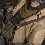 BATMAN100_HotToys_2-174