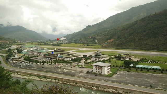 San-bay-Paro-Airport (11)