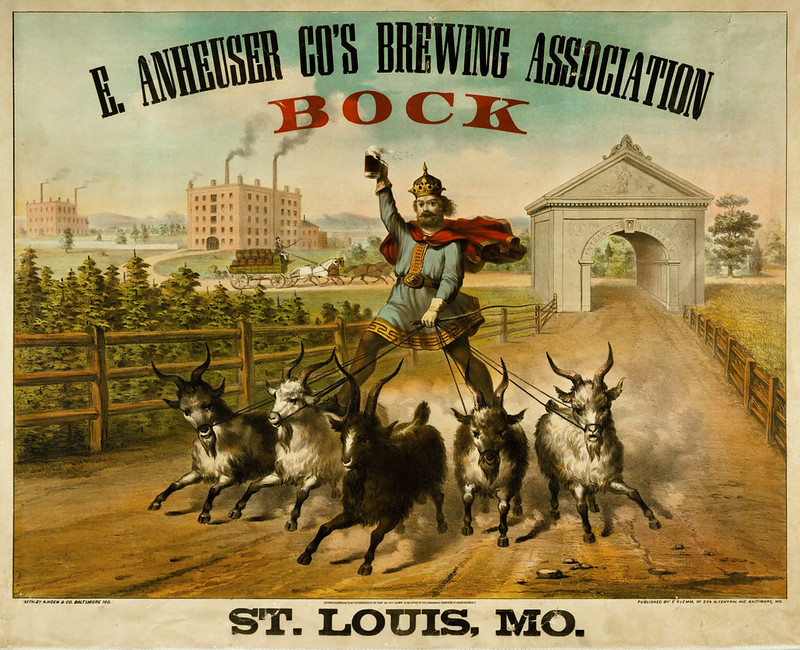 1904__man_riding_goats