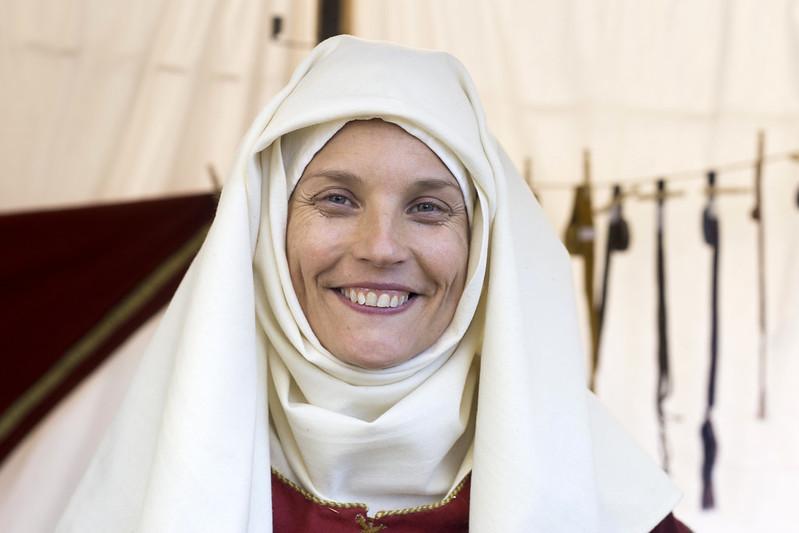 Elin Ulfsdotter