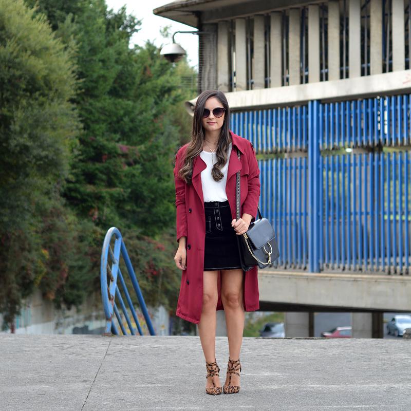 zara_ootd_outfit_lookbook_shein_asos_leo_04