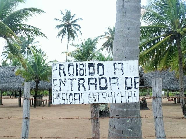 São Miguel dos Milagres, Alagoas • Julho 2016