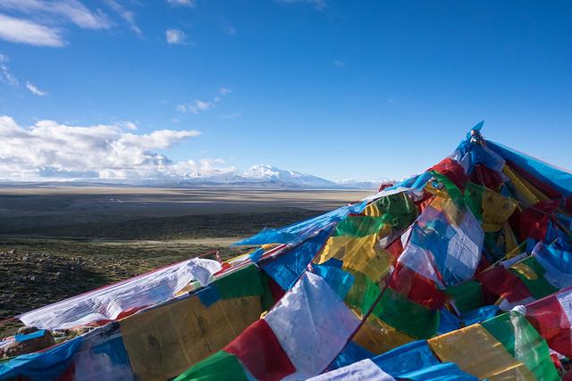 Mt. Kailash Trek-2