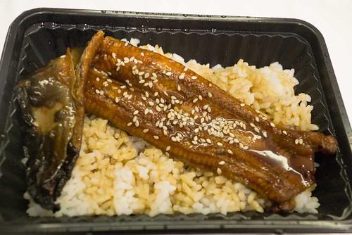 HK food-8