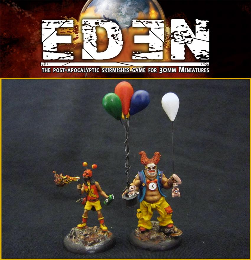 EDEN003