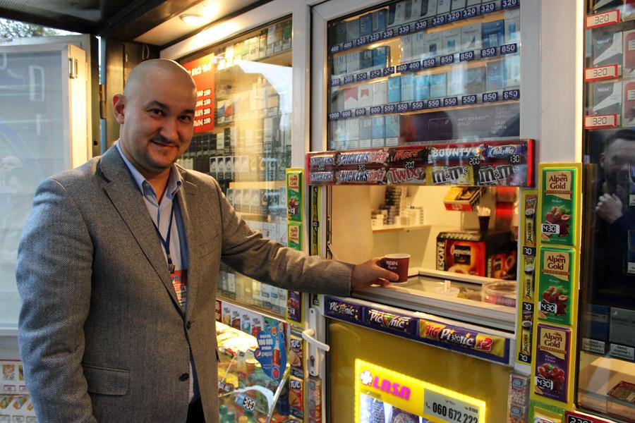 08-kiosks-yerevan-arpp-2016