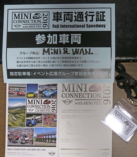 zIMG_4908