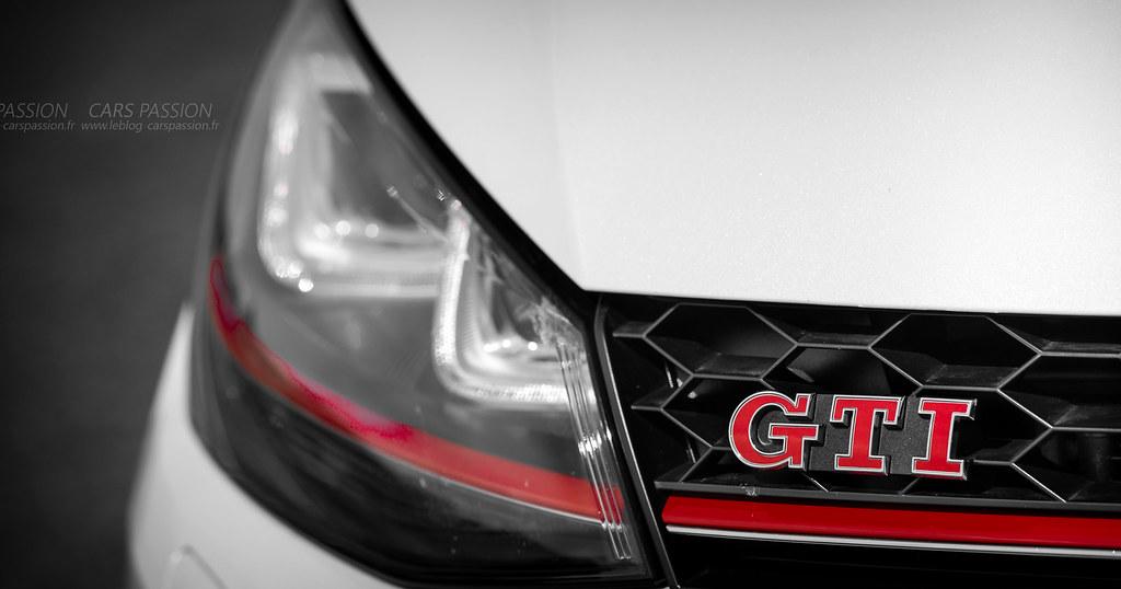 essai-vw-golf-7-GTI-clubsport-2