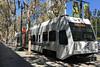 San Jose downtown - VTA