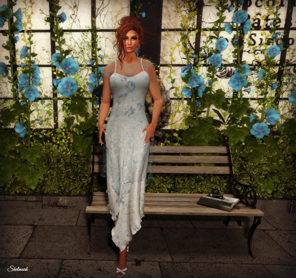 Blog_SissBoom_Rumours55L