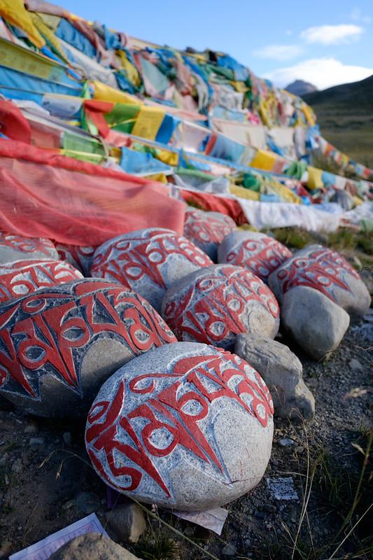Mt. Kailash Trek-1