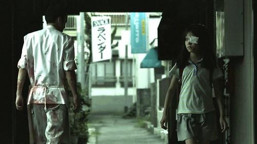 映画『無垢の祈り』