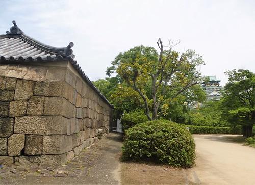 jp16-Osaka-Château (5)