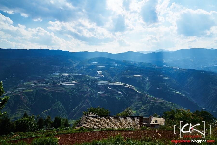 Yunnan_0064