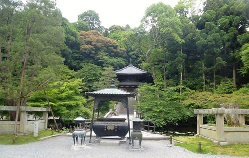 jp16-Kyoto-Yasaka-jinja (2)