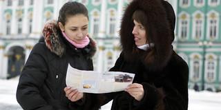 Testimoni di Geova in Russia 2