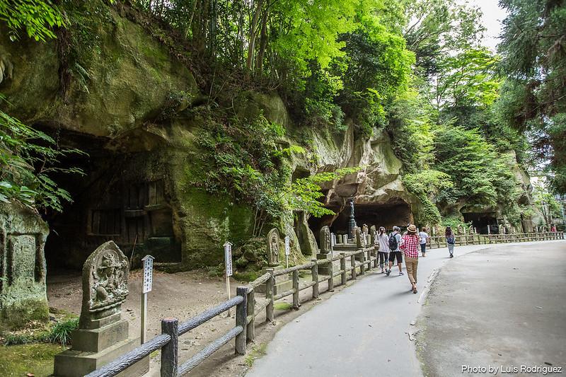 Matsushima-95