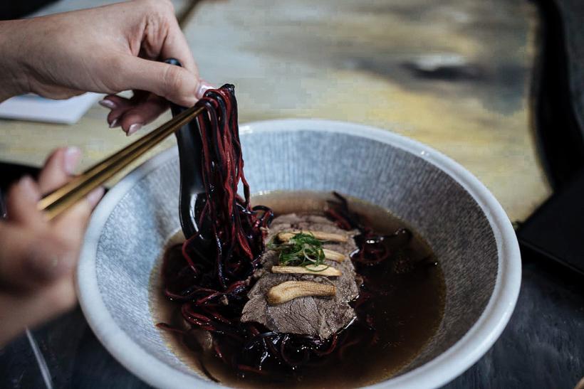 Janice Wong restaurant x nakedgloryvera-16