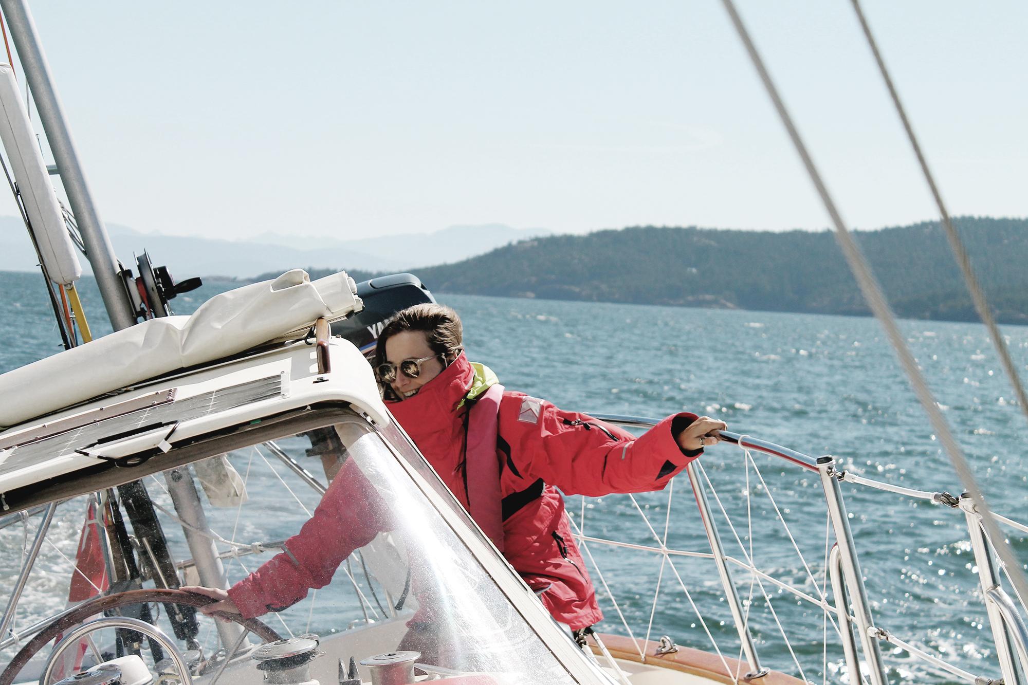 16.08.19.sailing.09