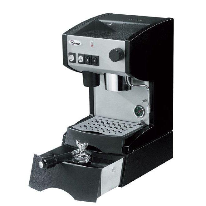 Macchina da caffè espresso SC 75