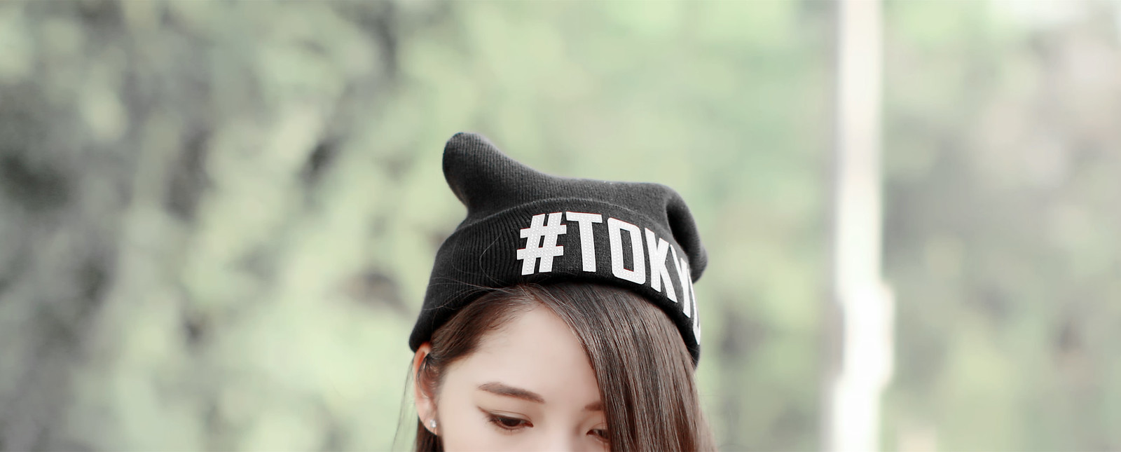0665-beanie-sporty-chic-ootd-fall2016-autumn-ulzzang-korean-fashion