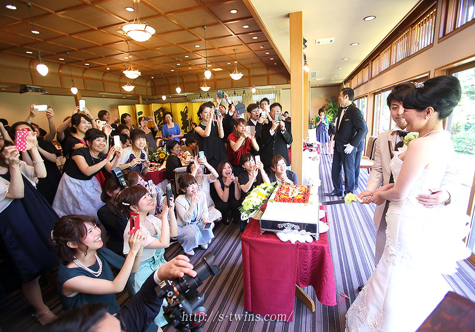 16jul24wedding_igkarashitei12