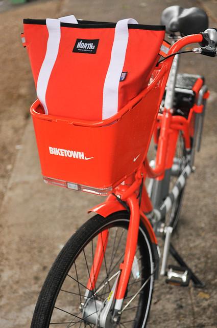North St Bags bike share tote -1.jpg