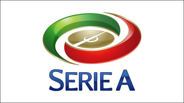 160819_ITA_Serie_A_logo_FHD