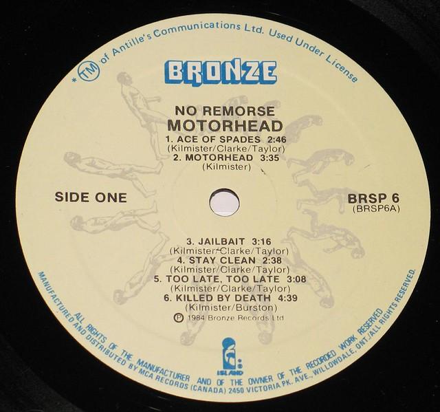 motorhead-noremorse-13