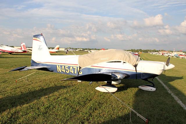 N4547C