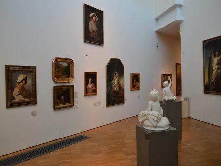 muzeul Kumu 1